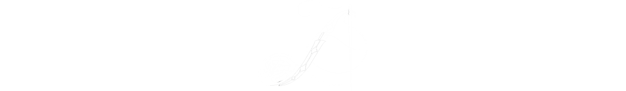 logo unikatni kostumi